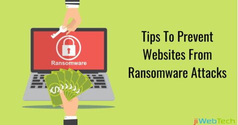 How Can You Protect Your Business Against Ransomware?