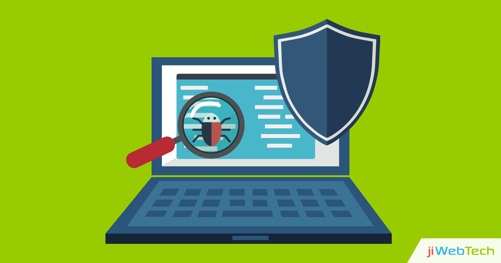 Things You Need to Know About Malware to Keep Your Website Safe